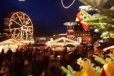 Weihnachtsmarkt Hanau 2017 - 187 weihnachtsmarkt und verkaufsstart der br 252 der grimm