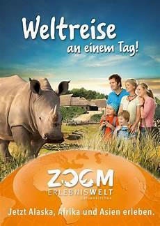 Werbekagne Zoom 2012 Marketingberatung Dortmund