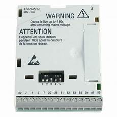 lenze e82zafsc standard i o module for 8200v type terminals accessories for ac drives