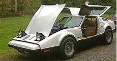 for 4 950 could this 1975 bricklin sv1 project be