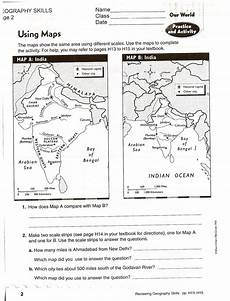 mapping worksheets for high school 11497 10 unique printable map skills worksheets printable map