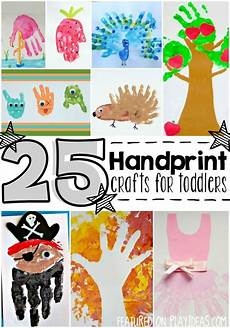 5 hand print activities to do with your 1 year old 25 precious handprint crafts for toddlers daycare crafts