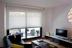 rollo wohnzimmer moderne rollos wohnzimmer wohnzimmer einrichten