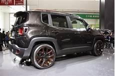 169 automotiveblogz jeep renegade zi you xia beijing 2014