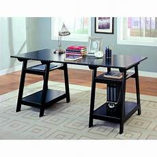 coaster home office furniture 800361 coaster furniture home office desk