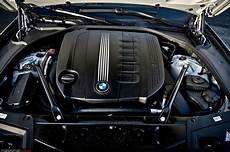 foto bmw 530d touring modell f11 6 zylinder turbo