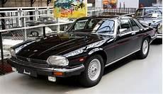 jaguar xjs v12 power cars jaguar xjs v12 5 3