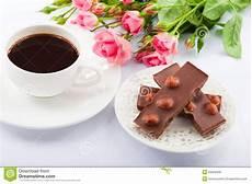 fiori coffee flowers coffee and stock photo image of