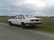 wolf im schafspelz auto wolf im schafspelz santana 300ps event topseller oldtimer car