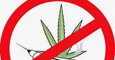 Berbagicara Narkoba Pembahasan Dan Pencegahannya