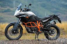 the ktm 1190 adventure r vs the bmw r1200gs auto mart