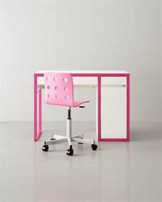 sedie cameretta ikea sedie per la cameretta cose di casa