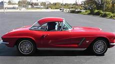 1962 chevrolet corvette convertible youtube 1962 chevrolet corvette convertible youtube