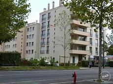 de particulier à particulier 95 vente appartement 5 pi 232 ces 95 m 178 olivet 45160 95 m 178