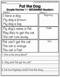 reading and writing numbers worksheet year 1 21265 may no prep packet kindergarten teaching reading kindergarten reading reading comprehension