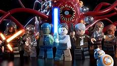 review lego wars the awakens ps4