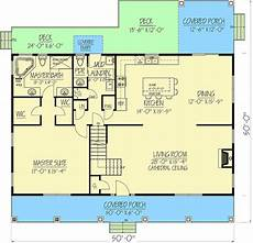 two story house plans with walkout basement two story house plan with walk out basement 61039ks