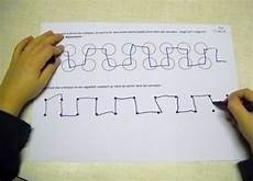 multiplication worksheets 15542 graphisme maternelle les creneaux recherche avec images graphismes maternelle