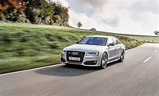 audi rs8 2016 an rs8 in all but name audi s8 plus drive car