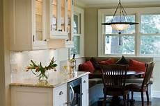 moderne küchen für kleine räume k 252 che einrichten kleine