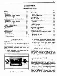 old cars and repair manuals free 1997 pontiac bonneville auto manual old cars and repair manuals free 1998 pontiac bonneville parental controls 1963 vintage