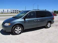 how to work on cars 2006 dodge caravan parking system 2006 dodge grand caravan sxt 4dr extended mini van in lakeland fl hugh williams auto sales