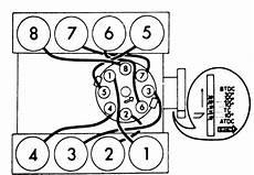 1997 ford 460 engine diagram firing order 460 ford motor impremedia net