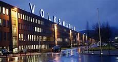 Vw Werk Kassel Schlie 223 T F 252 R Einen Tag