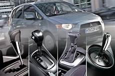 kleinwagen mit automatik die top und flops bilder