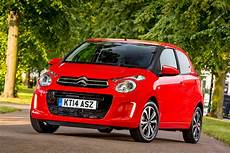 citroen c1 city citroen c1 city car pictures carbuyer
