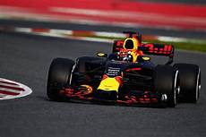 F1 Testing 2017 5 Lessons We Learned For The Season