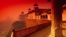 Indian Backgrounds india desktop wallpapers wallpaper cave