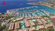 El Toro Port Adriano Mallorca