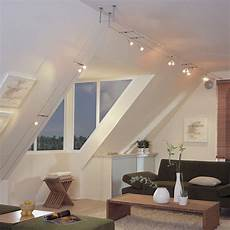 Lighting For Small Spaces