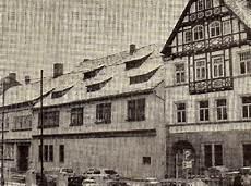 Die Weiße Wand - m 252 hlhausen geschichte und mehr 58 theater theater