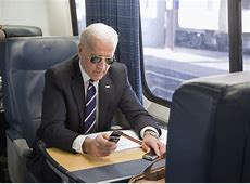has joe biden always stuttered