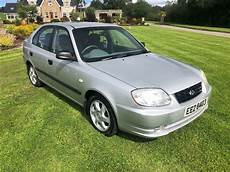 car manuals free online 2005 hyundai accent auto manual 2005 hyundai accent 1 6 petrol manual silver nice car mot d in omagh county tyrone