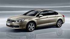 72 gallery of citroen c6 2019 picture car review car