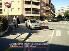 article code de la route contestation contravention stationnement g 233 nant droit