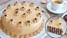crema al cioccolato fatta in casa da benedetta torta delizia al caff 200 ricetta facile fatto in casa da benedetta youtube