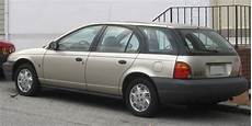 how things work cars 1997 saturn s series user handbook imcdb org 1997 saturn sw2 in quot rinne 2005 quot