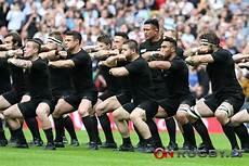 Rugby Test Match Novembre 2016 Italia All Si