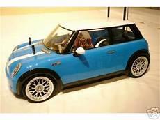 tamiya bmw mini cooper s m03l 1 10 rc car bodyshell rc