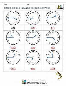 free time worksheets quarter to and quarter past 3161 clock worksheet quarter past and quarter to