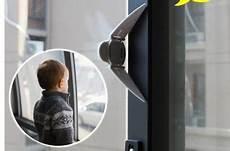 securite fenetre enfant fen 234 tre enfant serrure de s 233 curit 233 b 233 b 233 vitre de porte