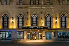 hotels new york stewart hotel new york ny booking com