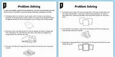 problem solving involving addition and subtraction worksheets for grade 3 10579 addition and subtraction word problem worksheets