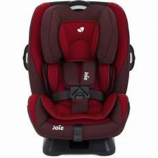 joie every stage joie every stage 0 1 2 3 car seat black preciouslittleone