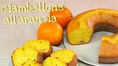crema pasticcera all arancia fatto in casa da benedetta ciambellone all arancia fatto in casa da benedetta youtube