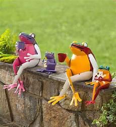 Frosch Malvorlagen Quest Frosch Malvorlagen Quest Aglhk